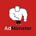 AdMonster – agencja graficzna Bydgoszcz