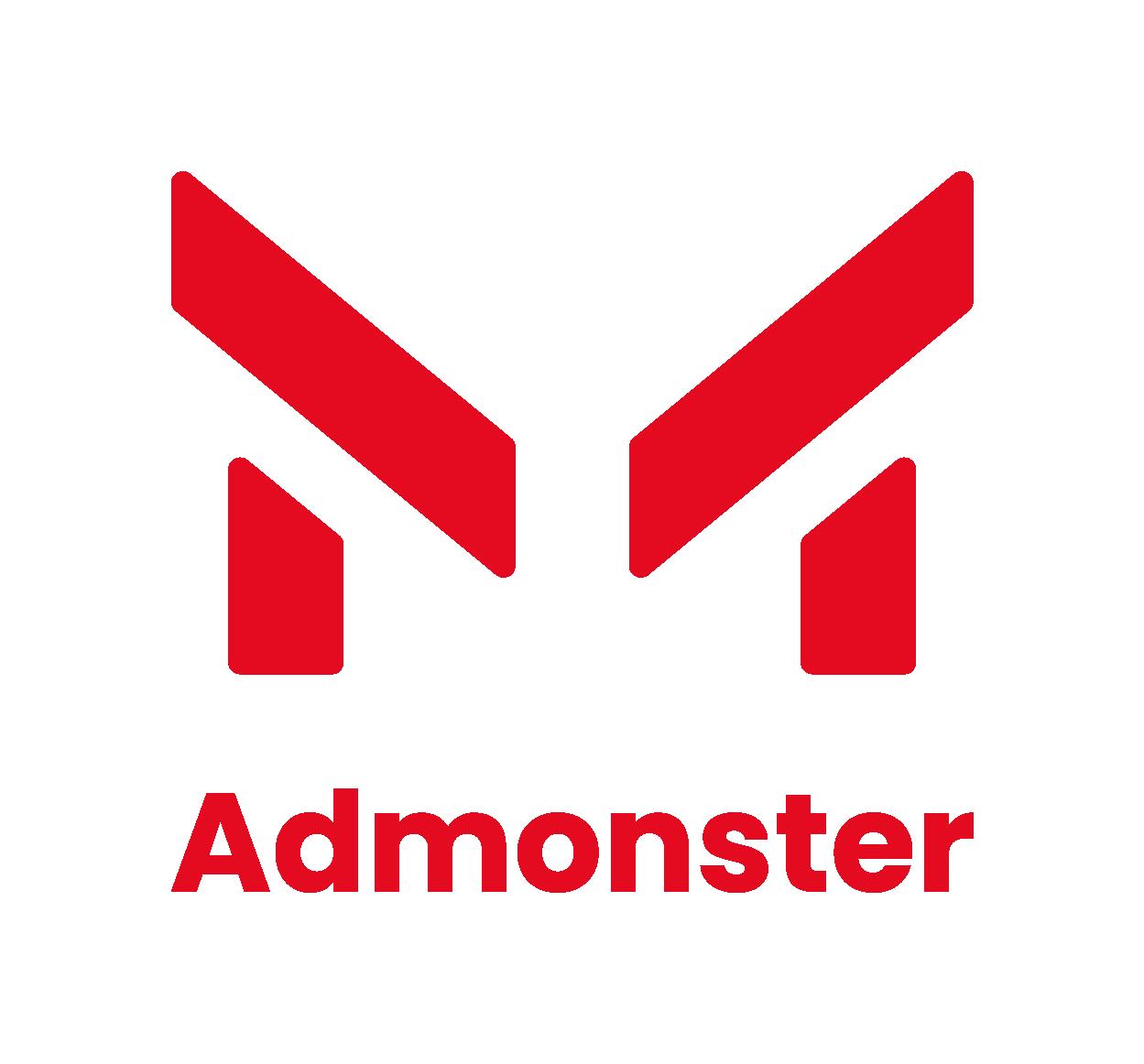 Admonster